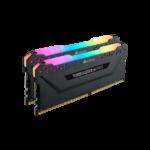 Corsair Vengeance RGB PRO DDR4 3200MHz 16GB