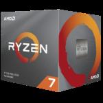 Ryzen 7 5900x