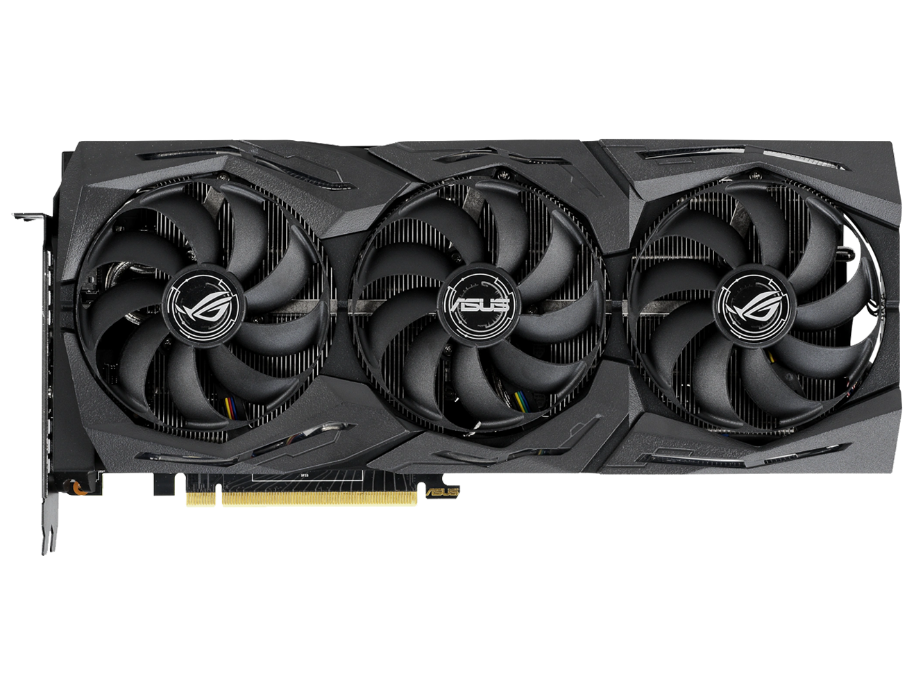 Asus GeForce RTX 2060 SG 8GB