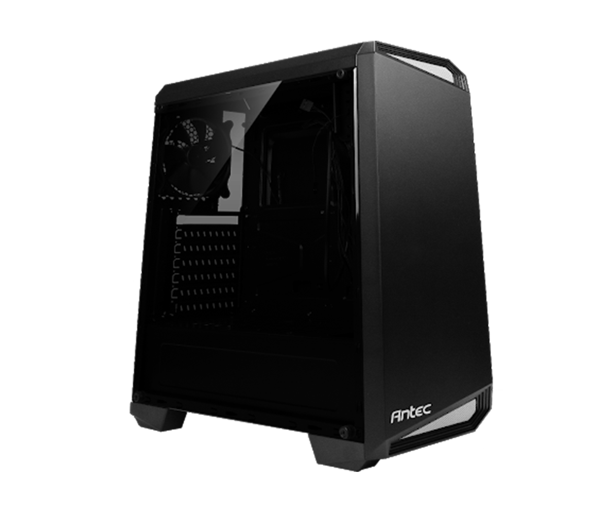 Antec New Gaming NX100