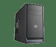 CM MasterBox E300L