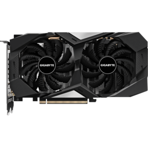 Gigabyte GeForce RTX 2060 Super 8GB