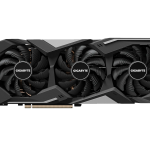 Gigabyte GeForce RTX 2080 SUPER GAMING OC 8G 8GB GDDR6