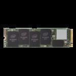 Intel 660P M.2 SSD 500 GB