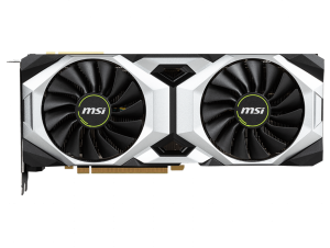 MSI RTX 2080 Super  Ventus 11GB