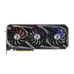 ASUS GeForce RTX 3090 Strix 24GB