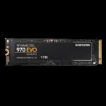 Samsung 970 EVO M.2 SSD 1 TB