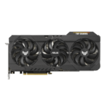 ASUS GeForce RTX 3080 TUF GAMING