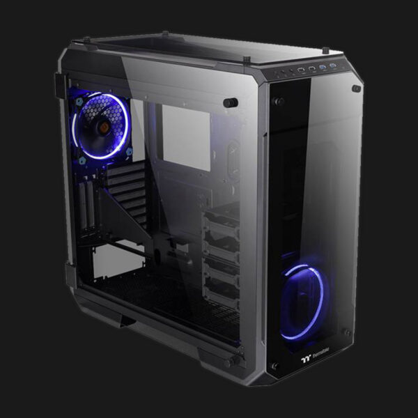 Thermaltake-View-71-