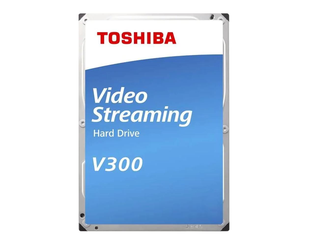 Toshiba V300 1TB 3.5″