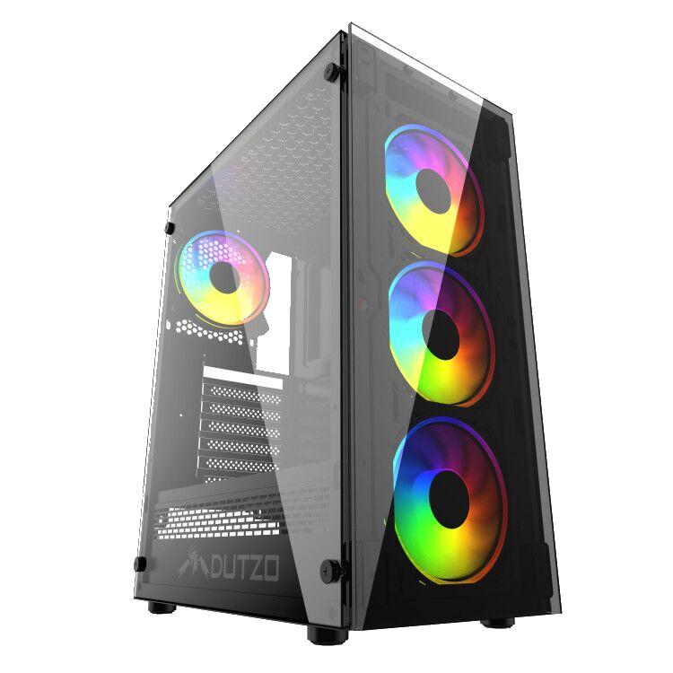 C520 TG RGB