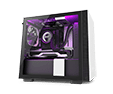 NZXT H series H210i