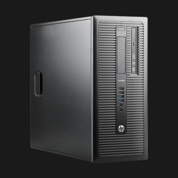 hp-600-g1-tower