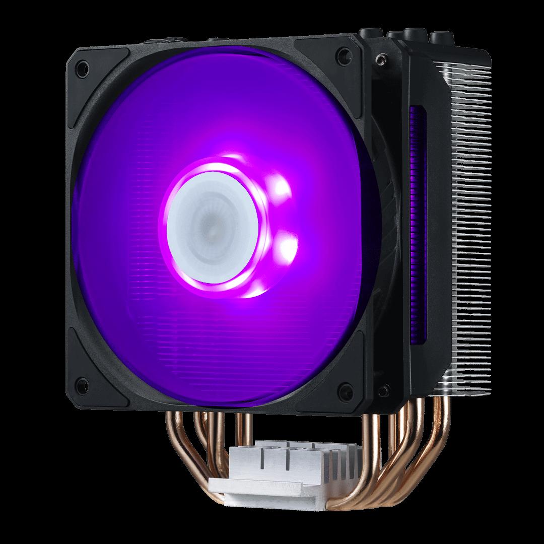 Cooler Master Evo 212 RGB
