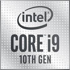 Intel i9-10850K