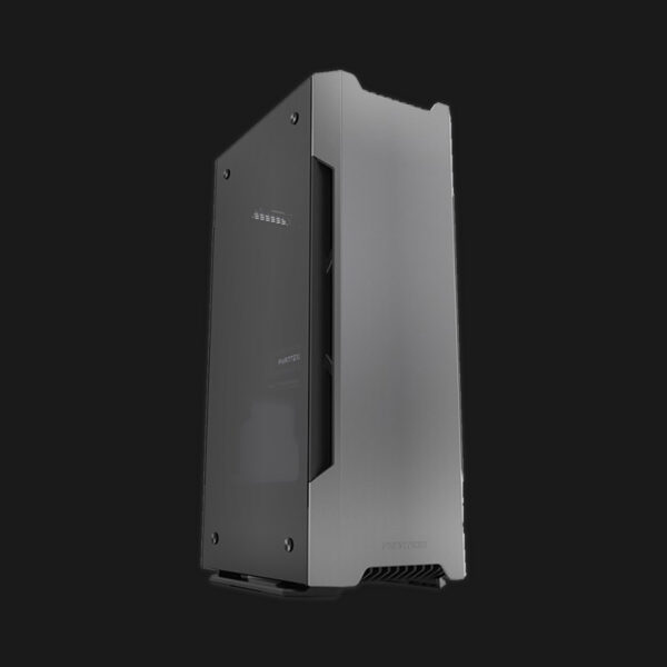 phanteks-enthoo-evolv-shift-gra