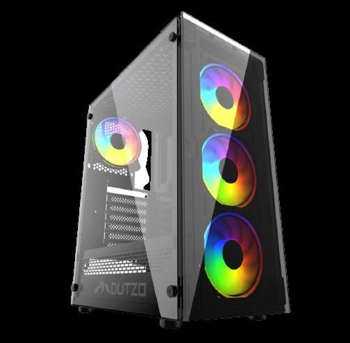 DUTZO C520 TG RGB